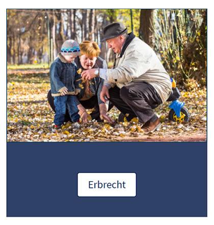 Rechtsanwalt Erbrecht:  Testament, Erbe  aus  Asperg