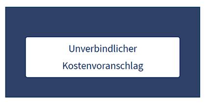 Scheidungsanwalt aus  Monrepos (Ludwigsburg)